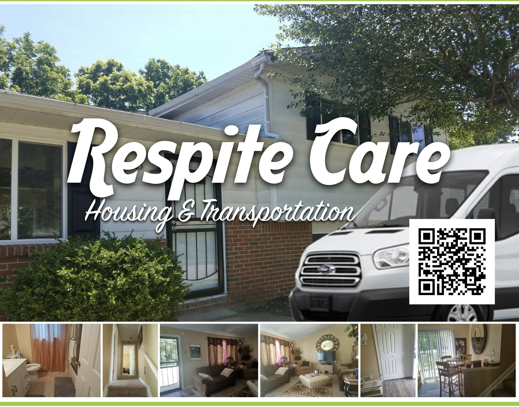 jitcs-respite-flyer-cropped